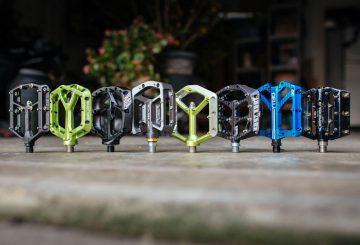 flat-mtb-pedals