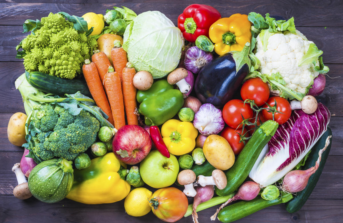 fruits-vegetables-food-natural-source-vitamins