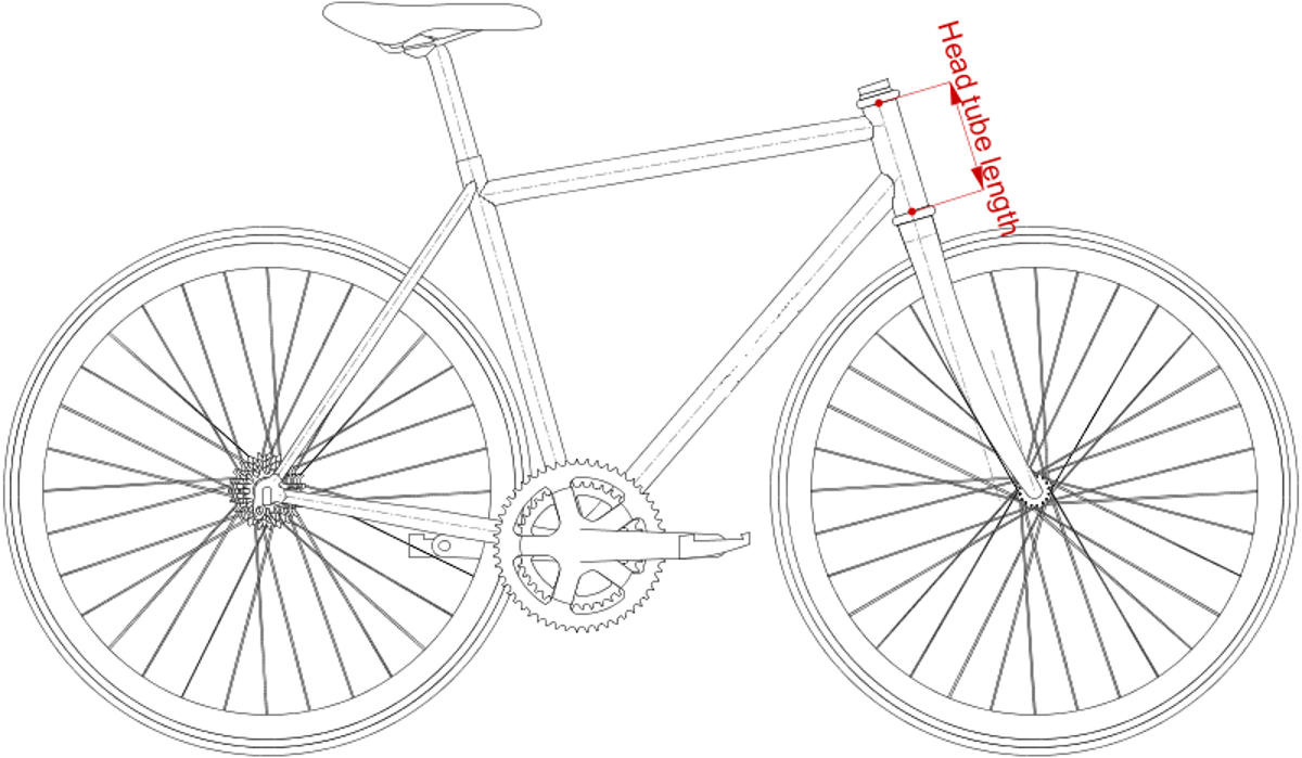 head_tube_length