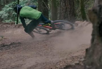 kyle-norbraten-drift-turn-mtb