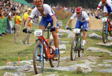 peter-sagan-olympics-2016-rio-mtb