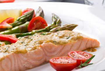 salmon-recovery-nutrition