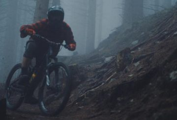 slovenia-enduro-mtb-trail-drift-myst-forest