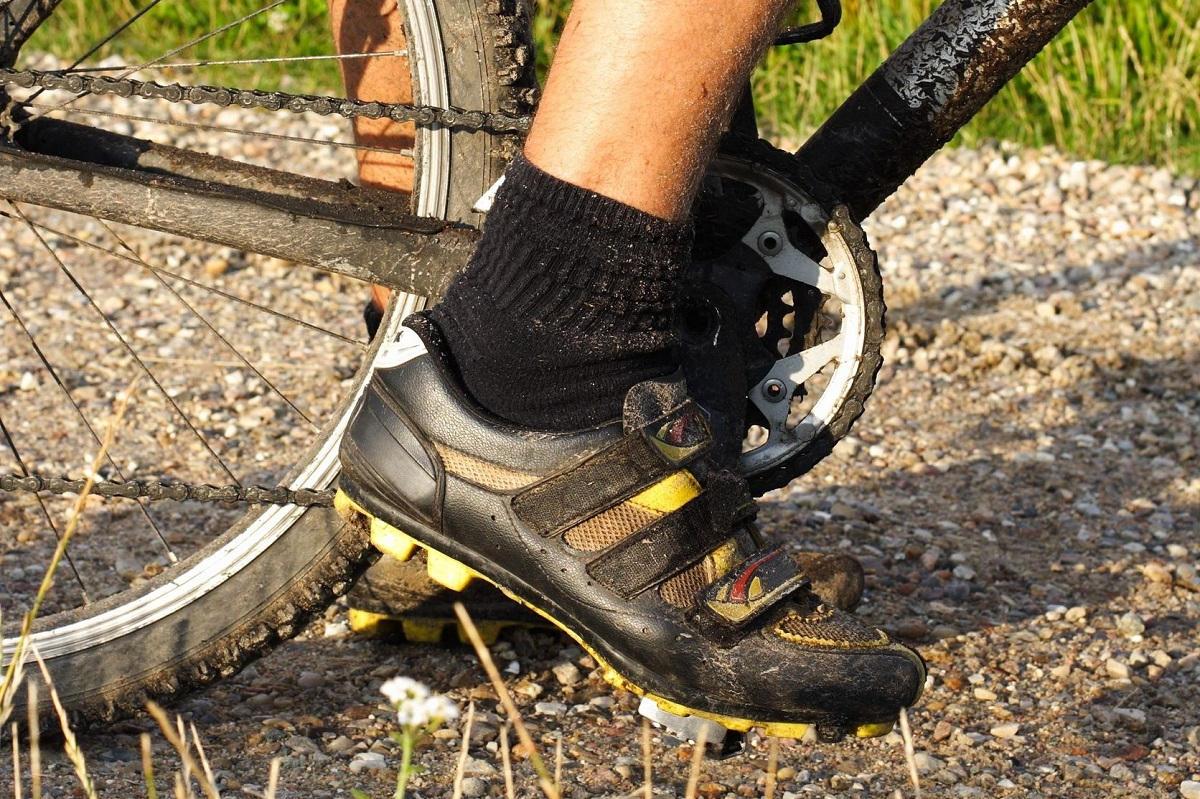 spd-shoes-mud-mtb
