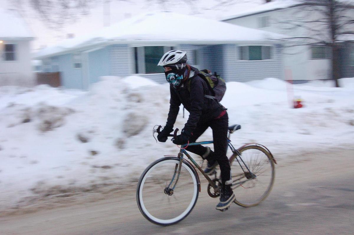 winter-commute-road-bike