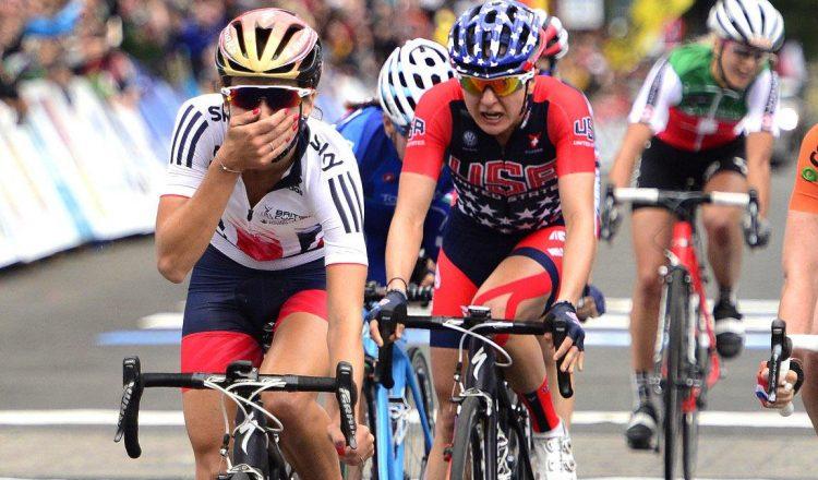 women-world-tour-road-bike