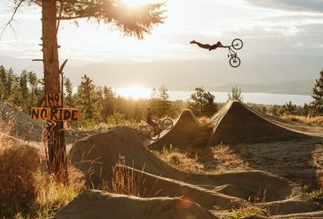tom-van-steenbergen-superman dirt jumps