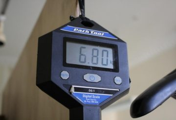 6-8kg
