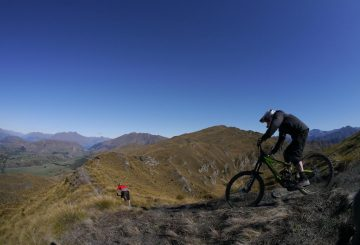 queenstown-rude-rock-flow-trail-mtb