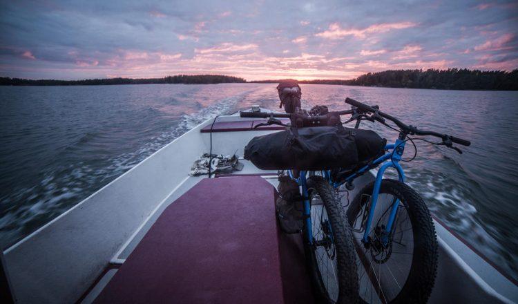 bikebacking-finland