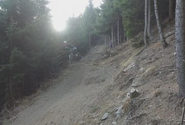 champery-2016-december-downhill-jump