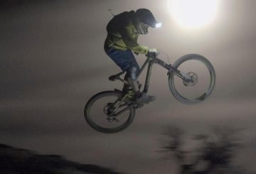 darren-berrecloth-mtb-freeride-supermoon