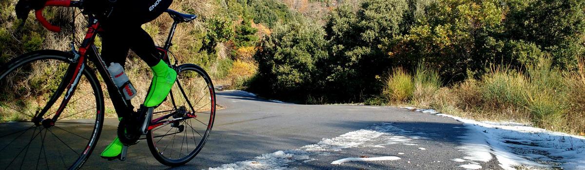 endura-road-bike-snow