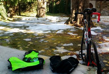 endura-road-bike-snow-4