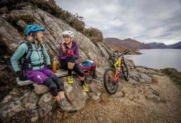 hannah-barnes-and-mother-mtb-adventure-1