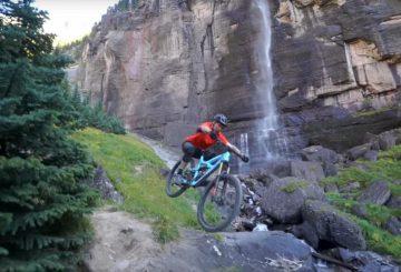 jeff-kendall-weed-mtb-waterfall-jump
