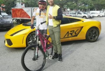lamborghini-bicycle