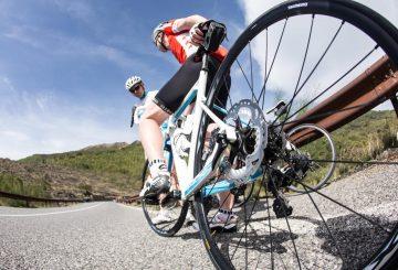 rear-wheel-road-bike-disk-brake