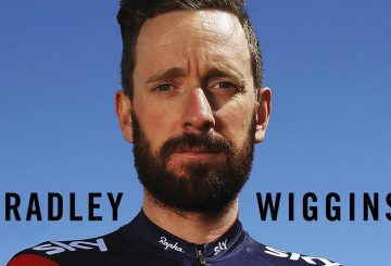sir-bradley-wiggins-3