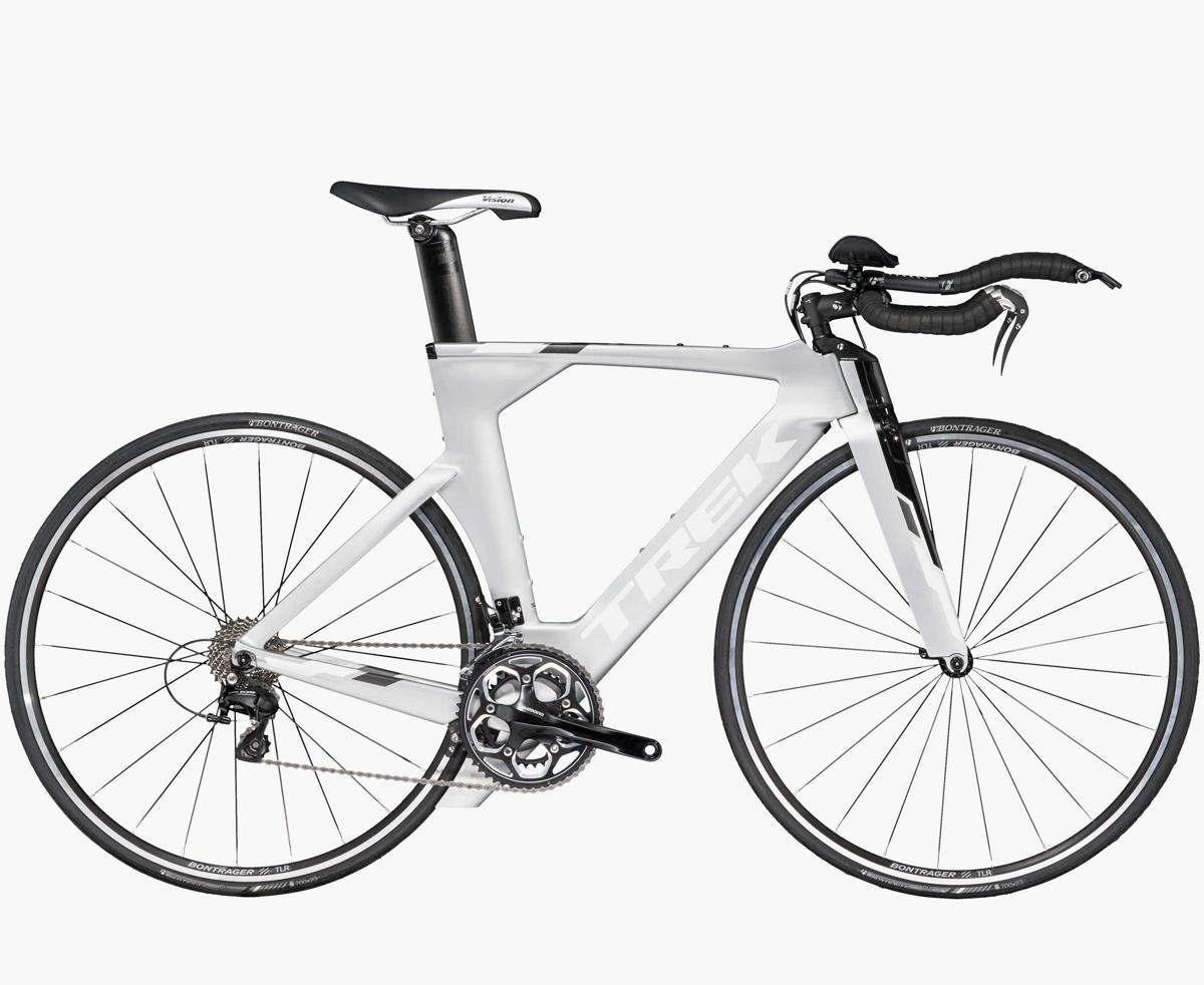 speen-concept-7-triathlon