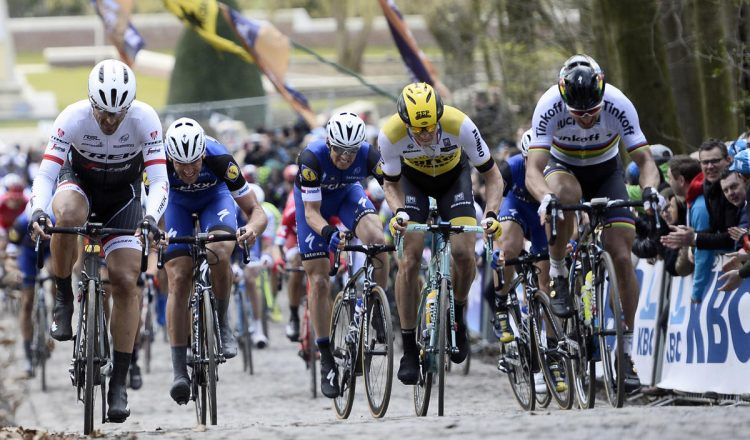 tour-of-flanders