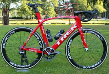 trek-madone-factory-race