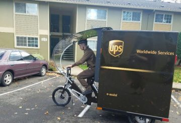 ups-delivery-trike-portland-2