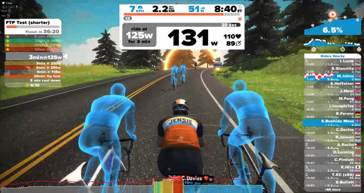 zwift-indoor-training-2