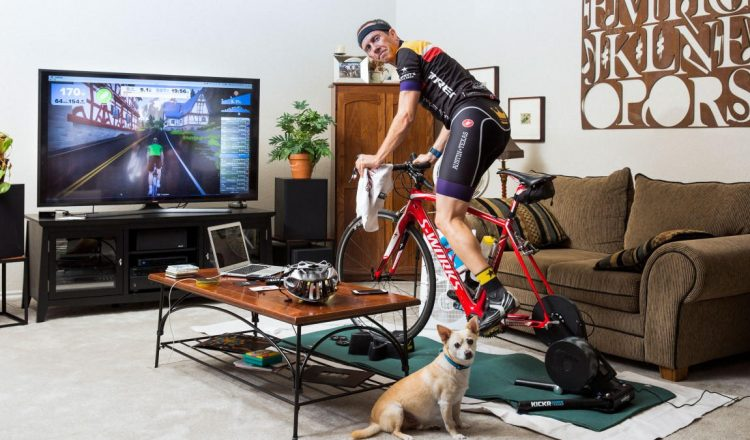 zwift-indoor-training-4