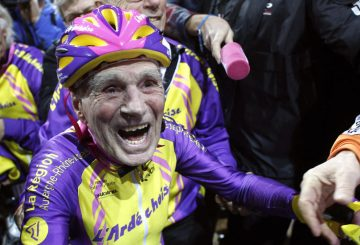 105-year-old-cyclist-1