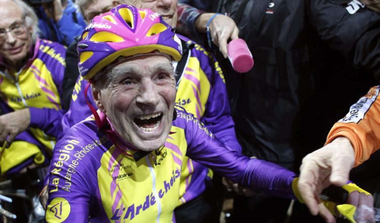 105-year-old-cyclist-1