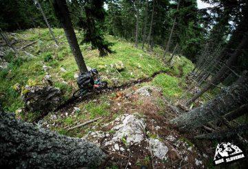 autumn-ride-forest-downhill-enduro-mtb-singletrack
