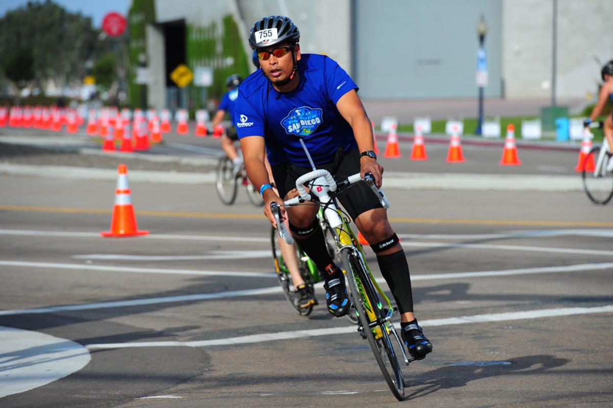 bike-handling-road-bike-1