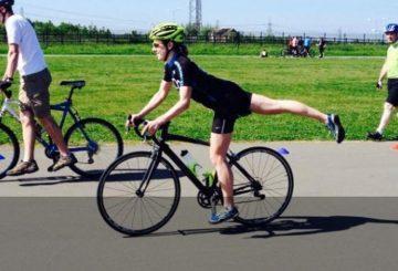 bike-handling-road-bike-3