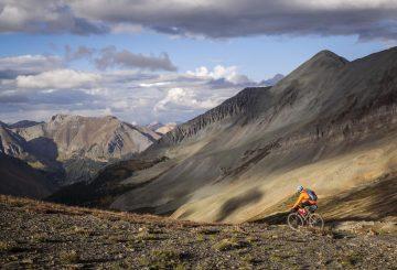 bikepacking-colorado-trail