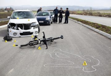 cycling accident (2)