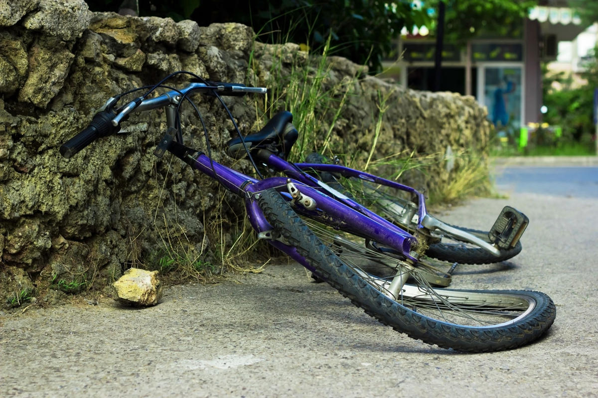 cycling accident (3)