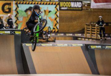 jackson goldstone mtb jump