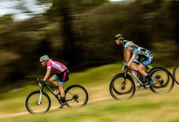 mtb female cross country
