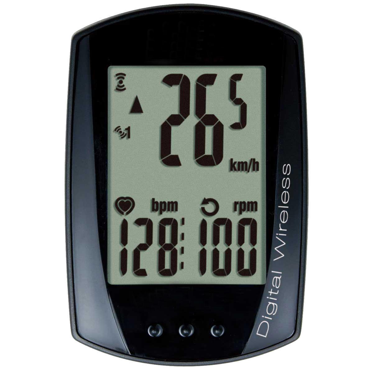 road bike cadence (2)