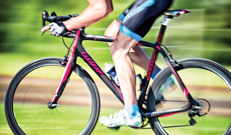 road bike cadence (3)