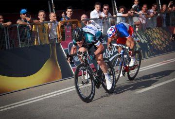 road-bike-sprint
