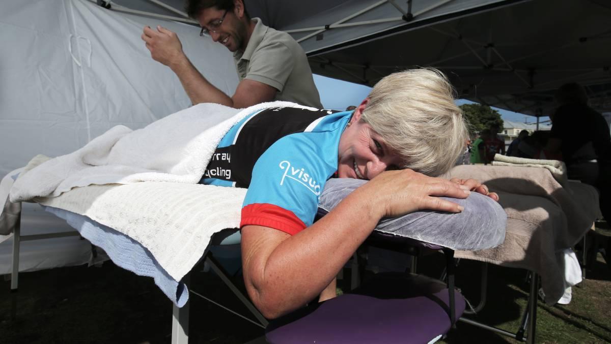 sport massage (1)