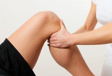 sport massage (5)