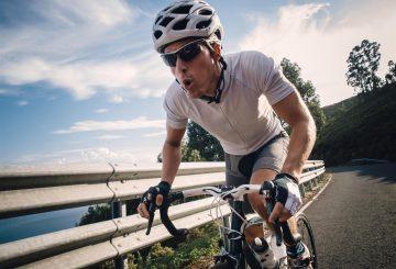 stand-pedaling-road-bike-tough