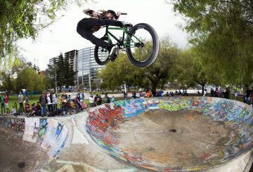 tom-dugan-bmx-jump