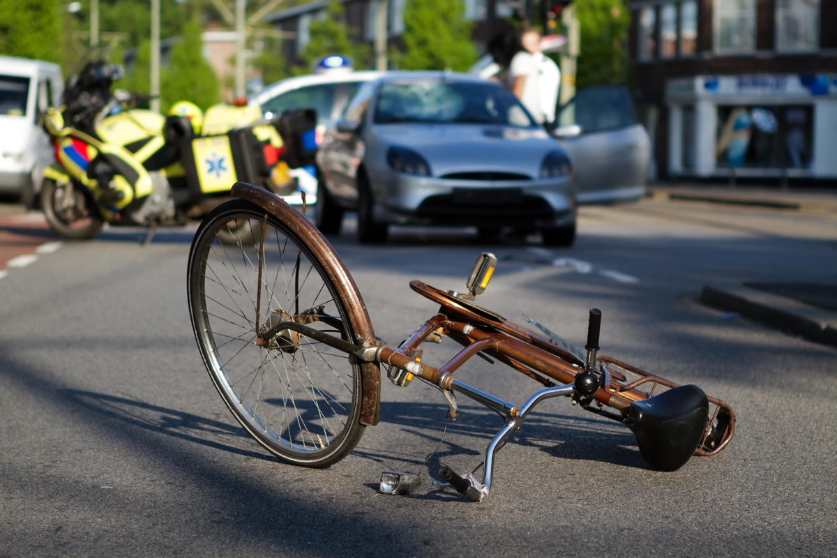 bicycle-accident-orlando