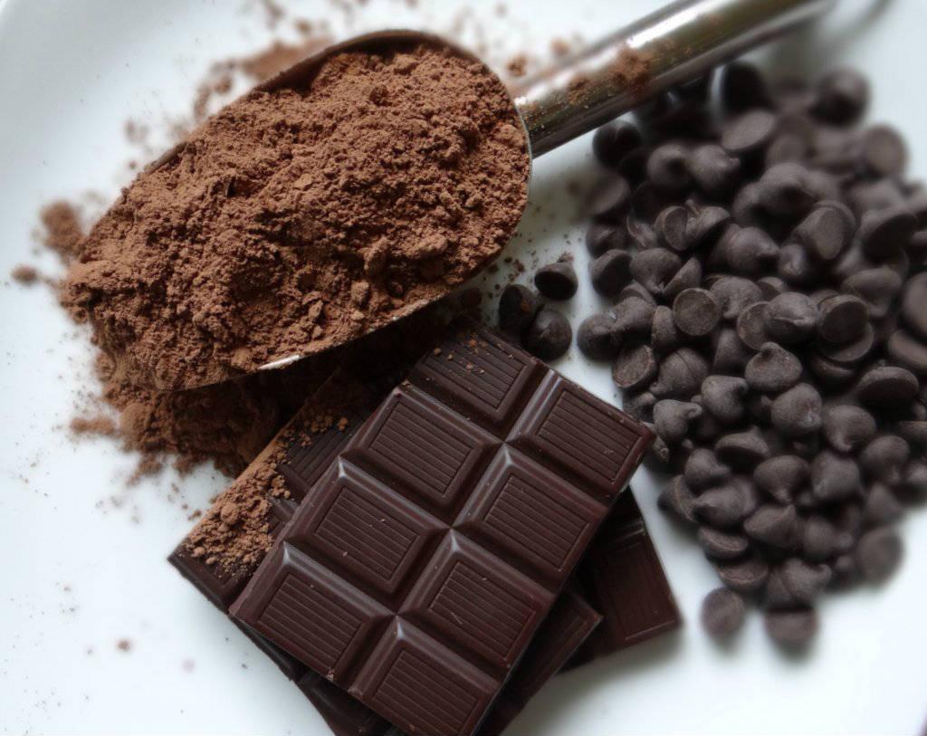 dark chocolate (1)