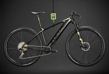 focus project y emtb sub 13kg (6)