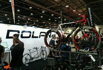 london bike show 2017 (7)
